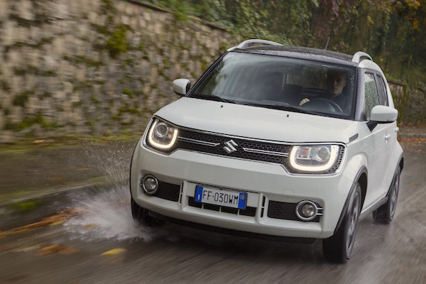 suzuki-ignis-italy-october-2016-picture-courtesy-red-live-it
