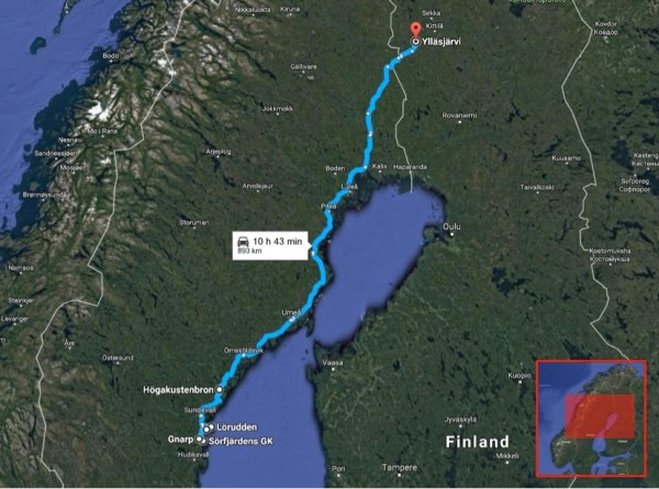 gnarp-yllasjarvi-with-reference-map