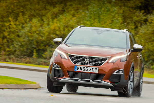 peugeot-3008-europe-october-2016