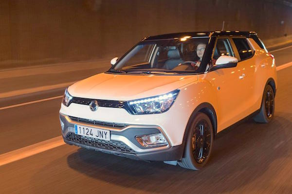 ssangyong-tivoli-iran-october-2016-picture-courtesy-pedal-ir