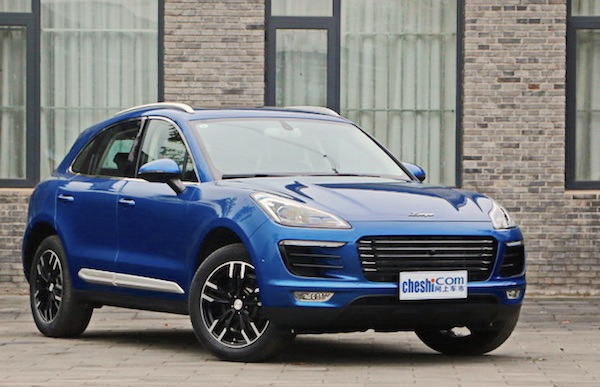 zotye-sr9-china-november-2016-pictuer-cheshi-com