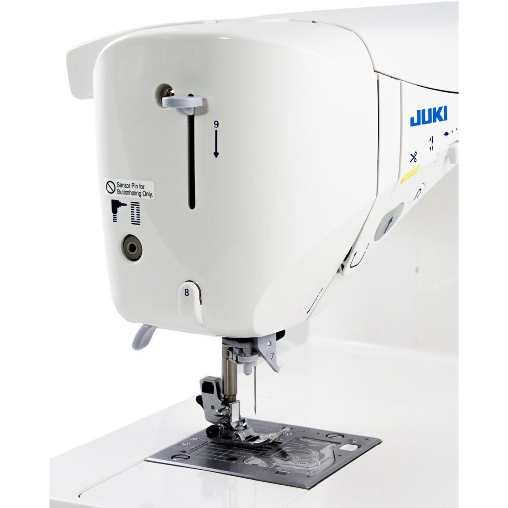 Cheap Sewing Machines Australia 5 Best Juki Sewing Machine For The Juki Lovers Industrial Home Use