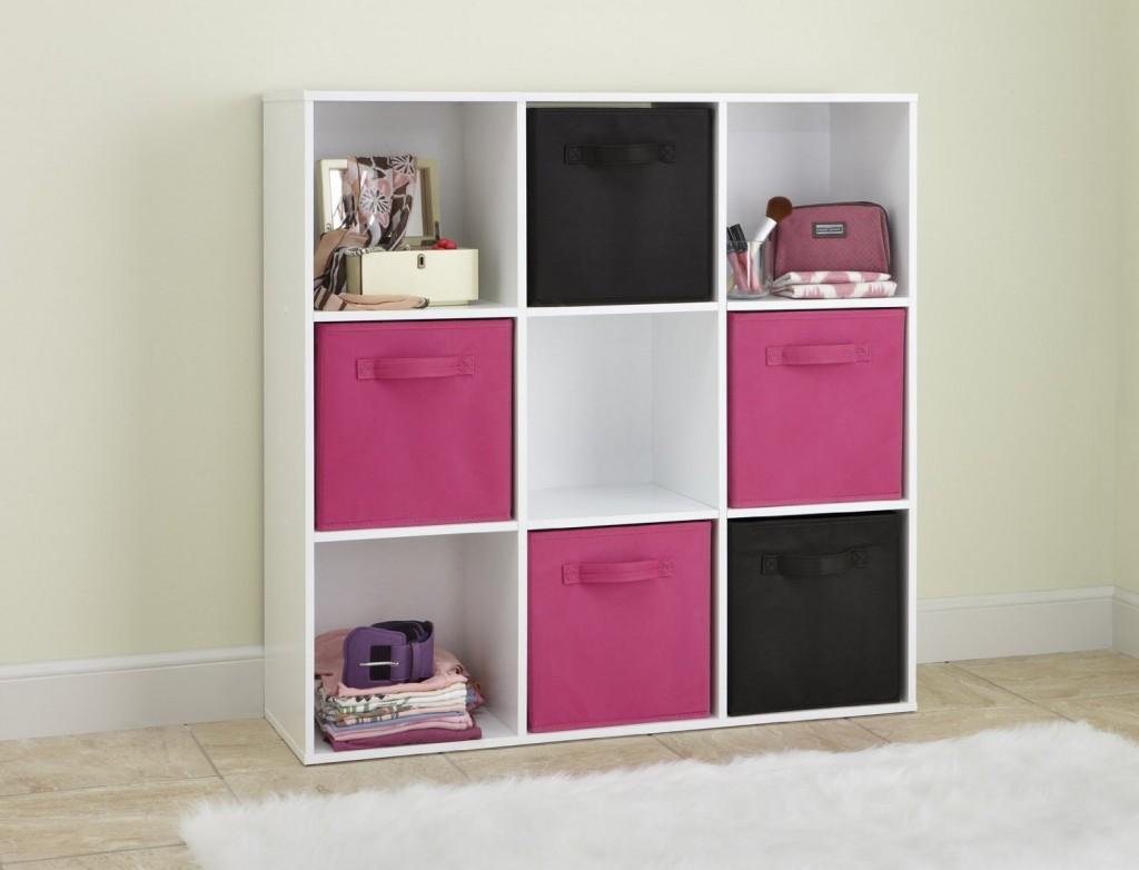 Cube Storage Shelves Reviews Of Best Closetmaid Cubeicals To Buy Online