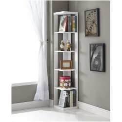 Breathtaking Living Room Shelf Drawer Shelf Units Finish Wood Wall Shelves Living Room Shelves