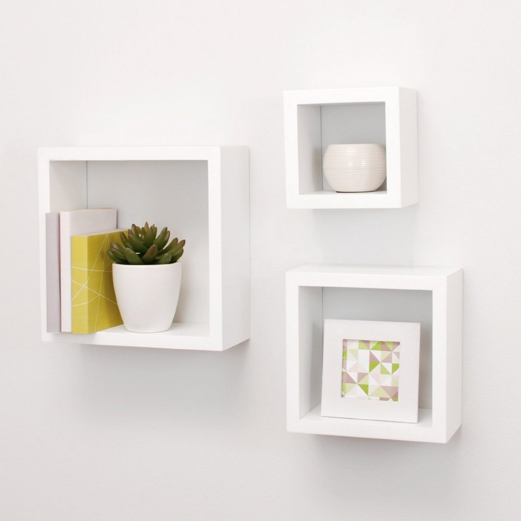 Wall Book Shelfs Top 20 Small Wall Shelves To Buy Online