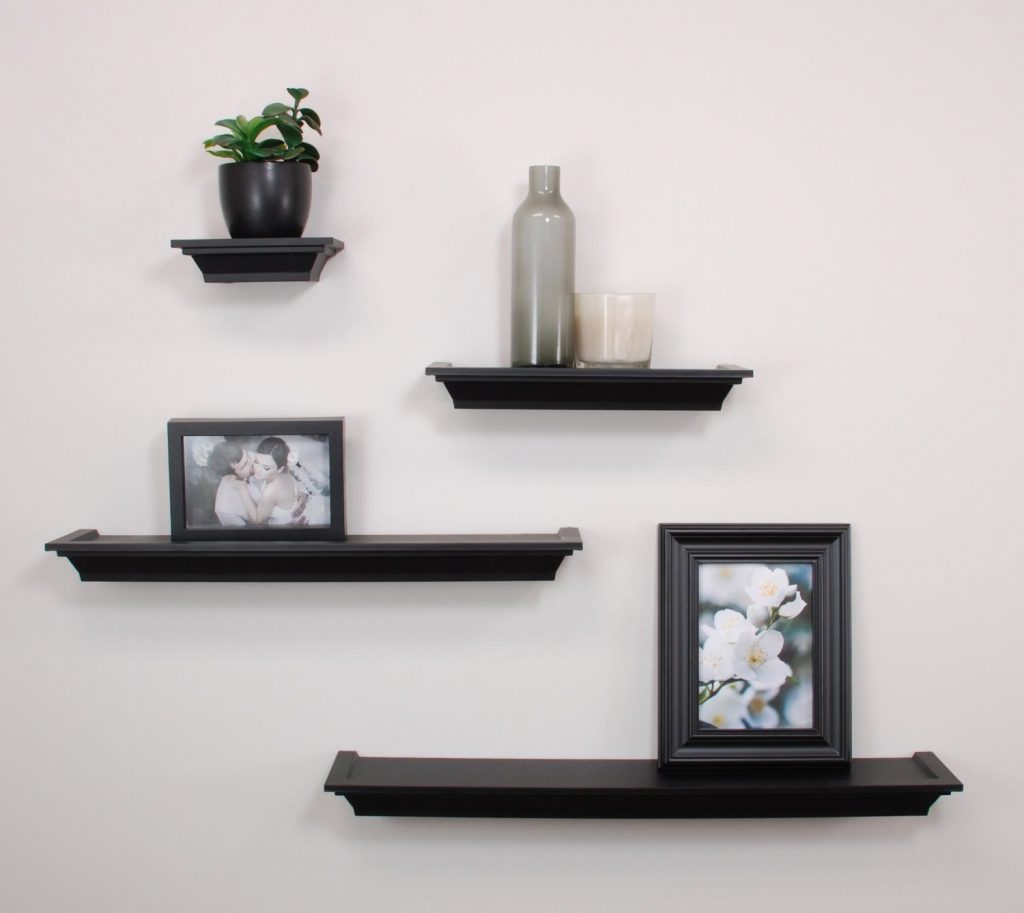 Tiny Wall Shelves Top 20 Small Wall Shelves To Buy Online