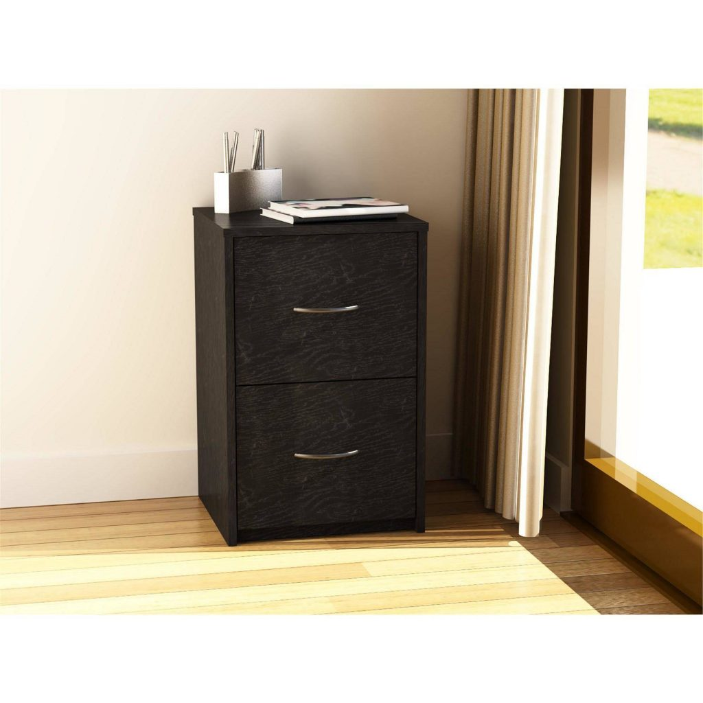 Wood File Cabinet 13 Cheap Wooden Filing Cabinets Under 135