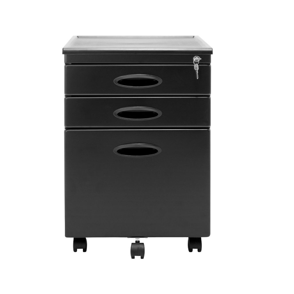 Rolling Filing Cabinets Top 11 Rolling File Cabinet And Cart Models For Your Home And Office