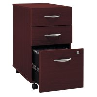 Top 11 Rolling File Cabinet and Cart Models for your Home ...