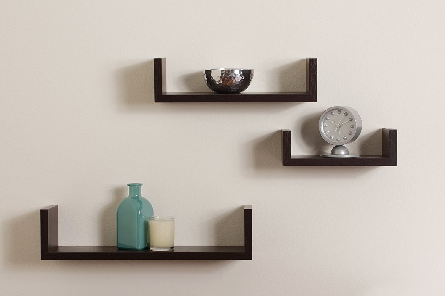 Pictures Of Wall Shelves Top 16 Black Floating Wall Shelves Of 2016 2017 Review