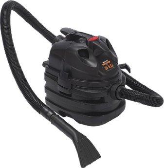 Shop-Vac 5872510 Professional