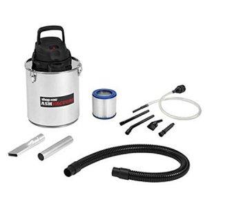 Shop Vac Ash Vacuum 4041300