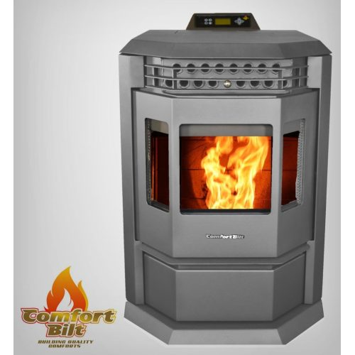 Medium Crop Of Englander Pellet Stove