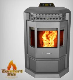 Small Of Englander Pellet Stove