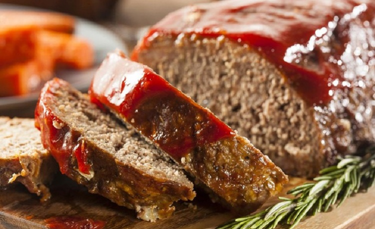 How to Reheat Meatloaf and How to Reheat Brisket Best Smokers Info