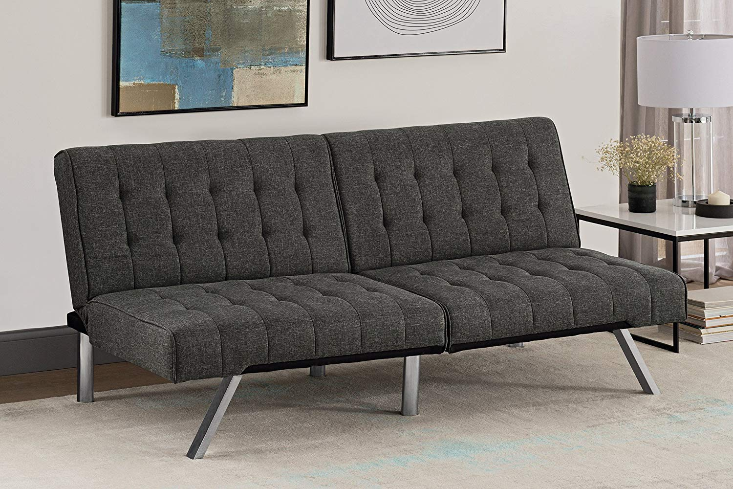 Futon Schlafsofa Why Everyone Using Of Dhp Futon Sofa Bed Review Free Shipping