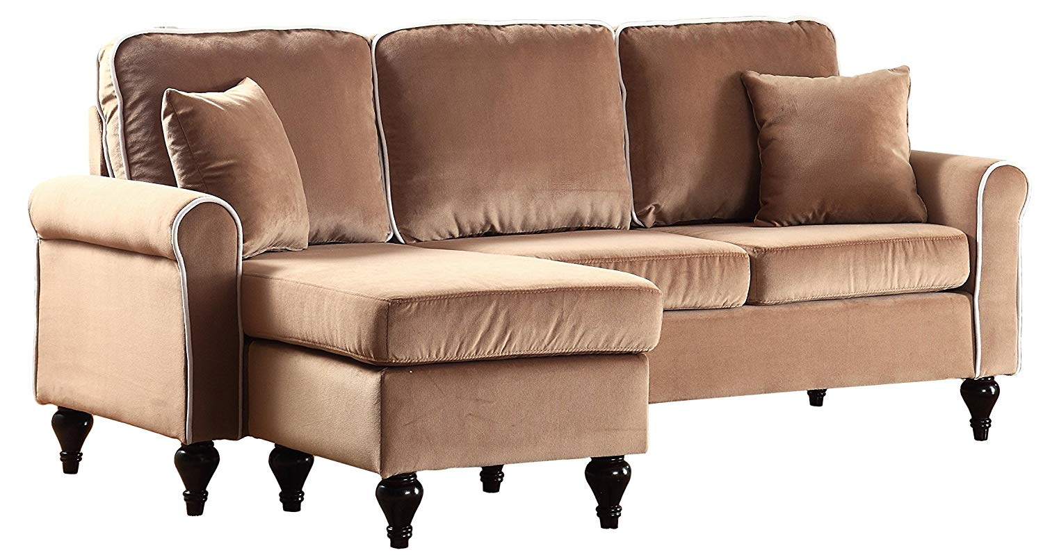 Cheap Sectional Sofa Cheap Sectional Sofas Under 500 For Living Room Furniture