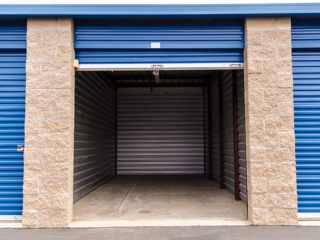 Storage Unit Cost Storage Quote Best Storage Prices
