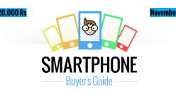 BTG- Samrtphone buyer's guide 20000 nov