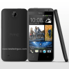 HTC Desire 310 - featured_watermark
