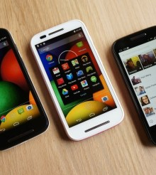 Moto E Review: Should you buy it or some other phone around 7,000 Rs?