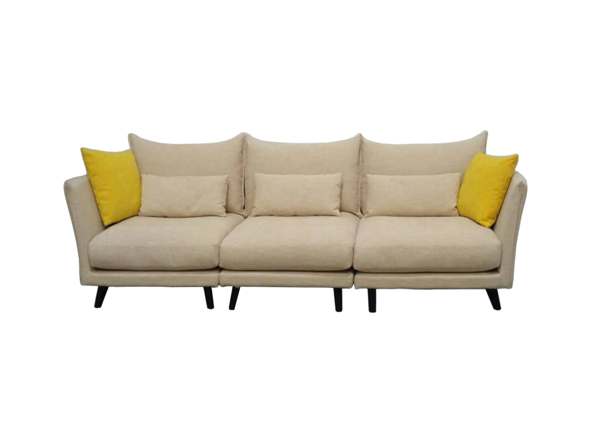Modular Sofa Modular Fabric Sofa Best Modular Fabric Sofa 49 On Modern