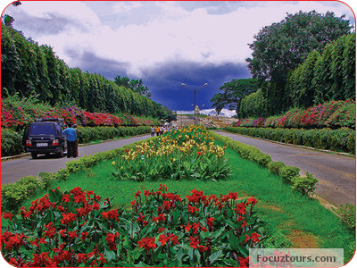Ooty Hd Wallpapers Ooty Tourism Best Time To Visit Ooty