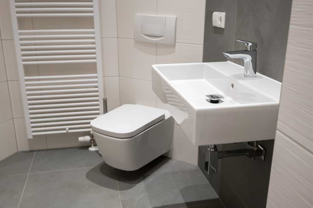 Duravit Toilets Reviews Of 2019 - Duravit Waschbecken Klein