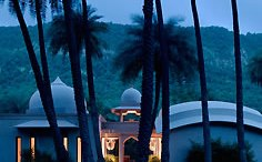 Amanresorts-Amanbagh