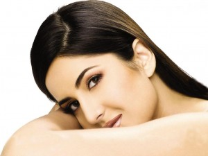 Katrina-Kaif-impress