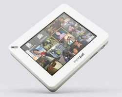 MintPass-Tablet