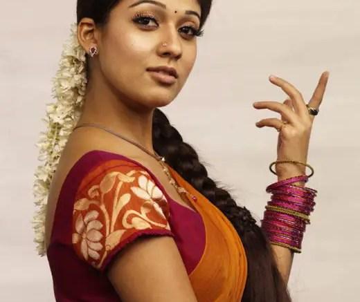 south-indian-masala-actress-nayanthara-stills-3