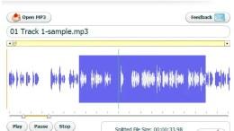 online-mp3-cutter-editor