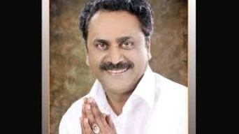 karunanithi