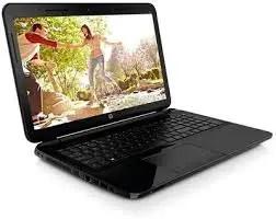 HP 15-g049AU Notebook