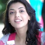 kajal-agarwal-hot