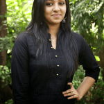 Lakshmi-Menon