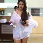 nayanthara-nude