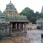 Arunachaleswarar Temple,Tiruvannamalai