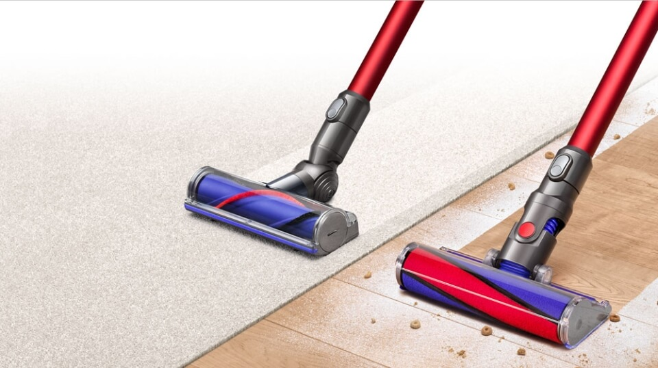 Shark Steam Mop Hardwood Floors Best Vacuum Cleaners Under $100 In August 2019
