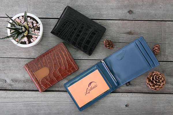 Best And Awesome Money Clip Wallets For Men Updated 2018