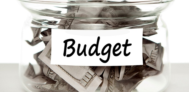 Online Budgeting Tools BEST Wealth Management