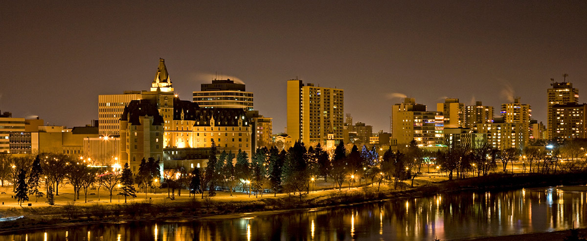Plan Forward Things To Do In Saskatoon | Best Western Blairmore
