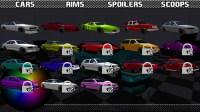 Best Car Color Combinations | Upcomingcarshq.com