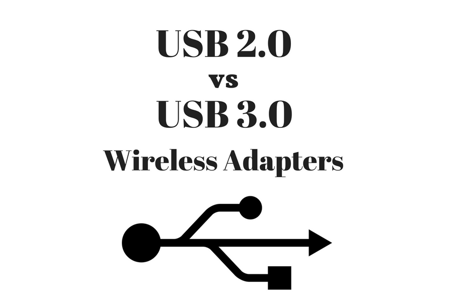 difference between usb 2 0 and 3 0