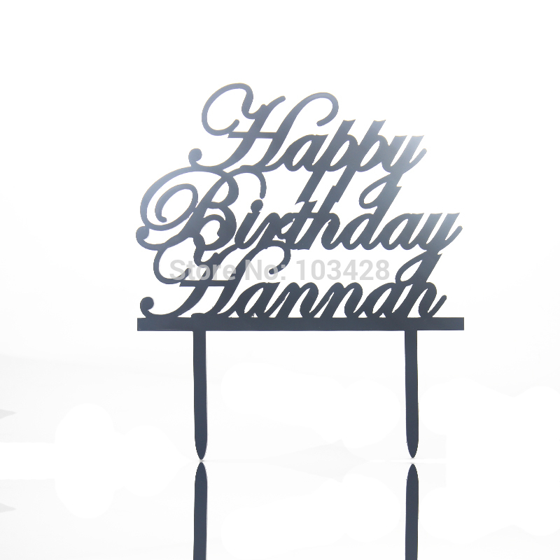 Happy Birthday Banner With Name And Photo \u2013 Best Happy Birthday Wishes