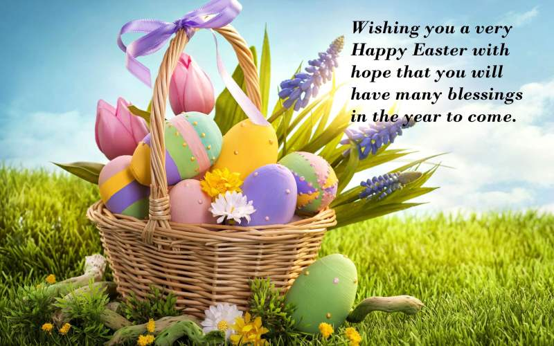 Large Of Best Wishes To You
