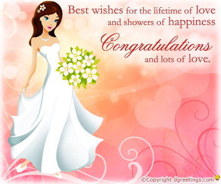 Best Whatsapp Status Sms Messages Quotes Wallpapers Bridal Shower Best Wishes Messages Happy Bridal Shower