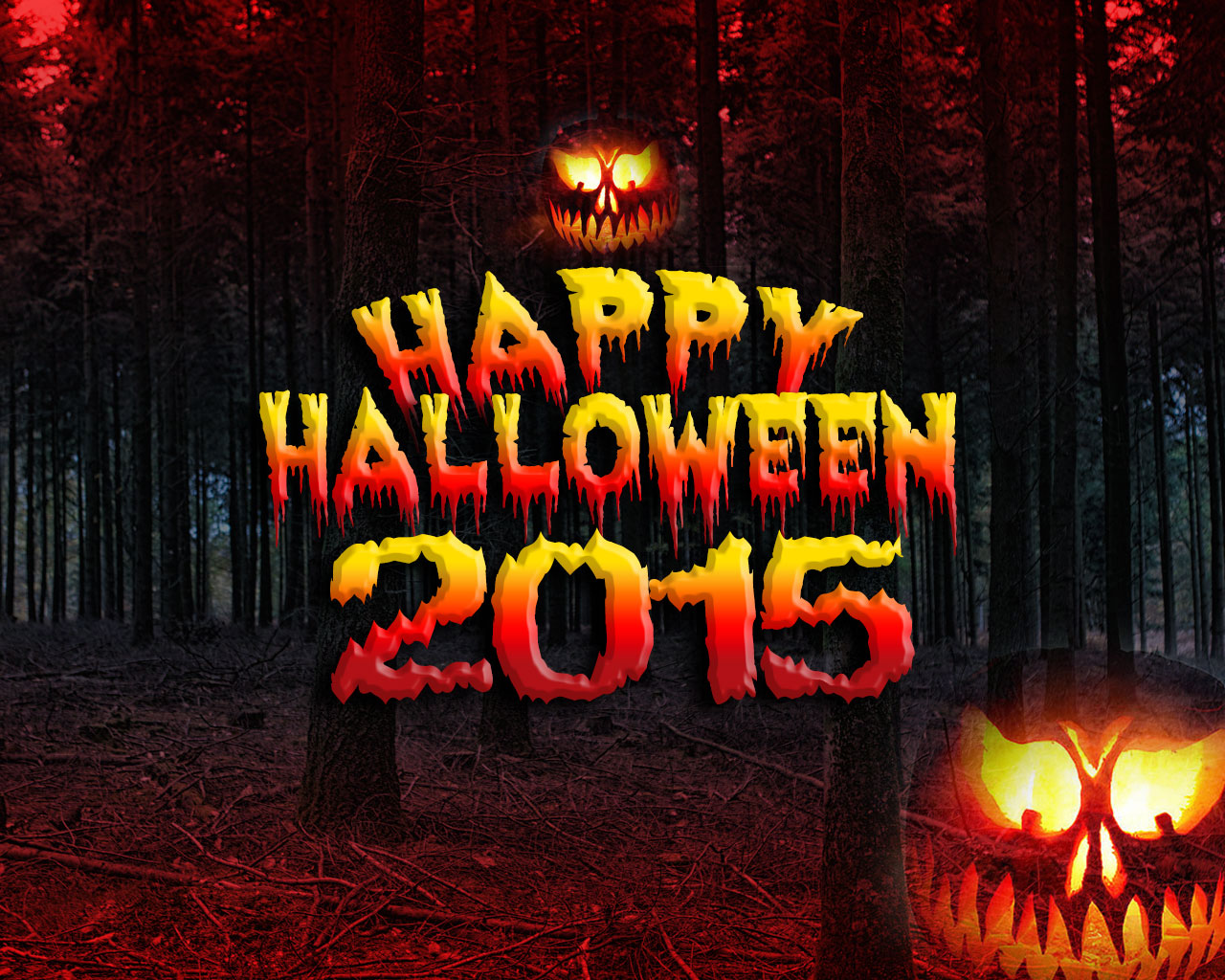 Signs And Sayings Hd Wallpapers Happy Halloween 2018 Wishes Quotes Messages With Pictures