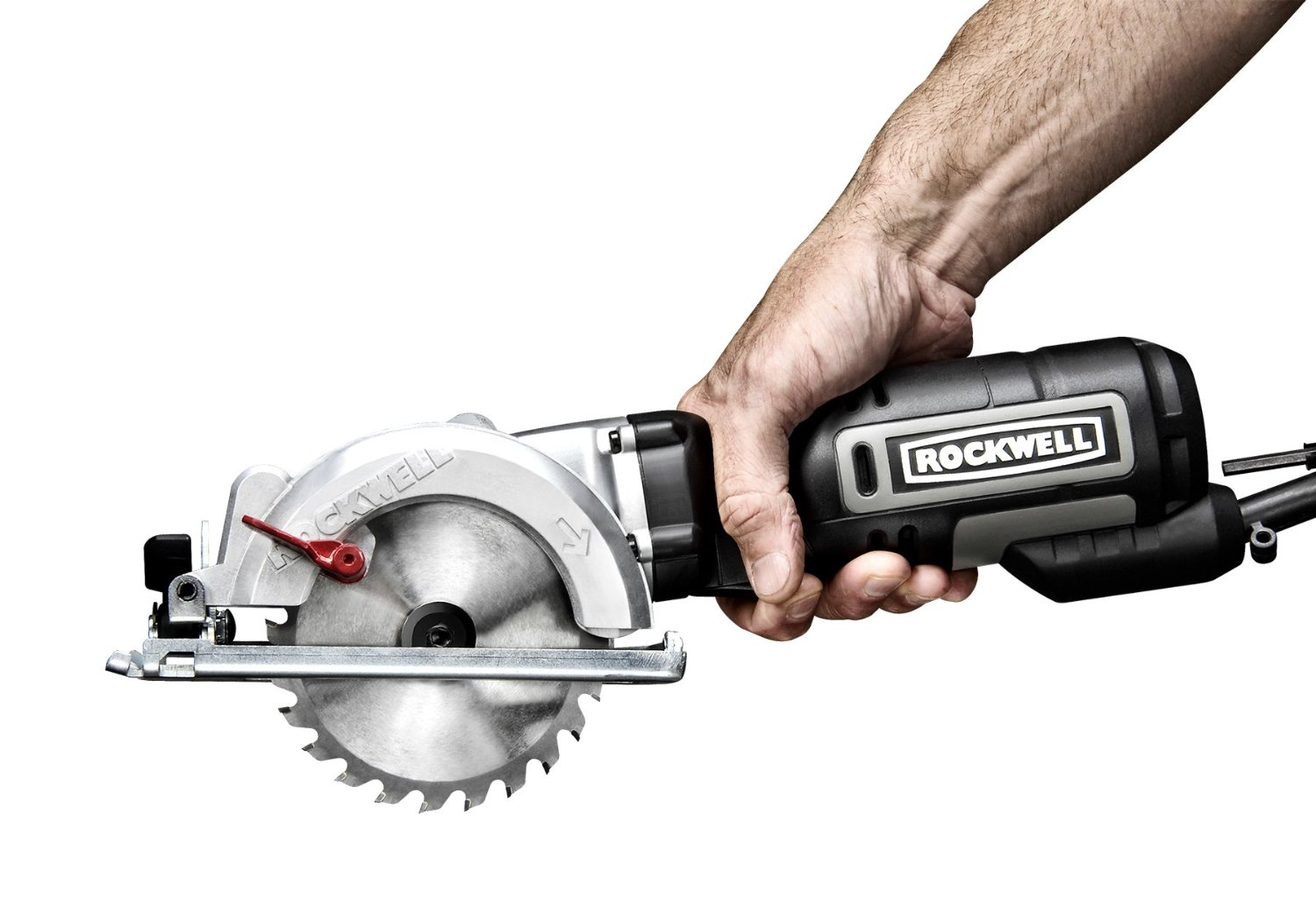Grote Cirkelzaag The Best Small Circular Saw Best Wood Carving Tools